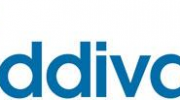 Addivant expands Saudi Arabian facility